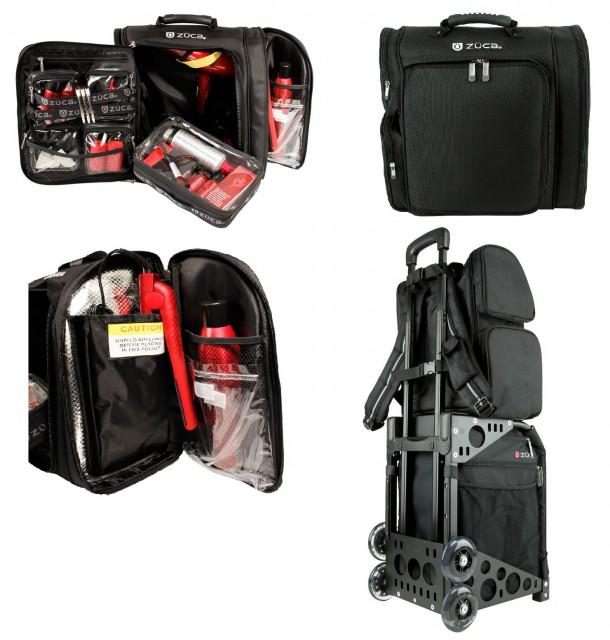 Рюкзак для визажиста купить в спб походные рюкзаки в спб