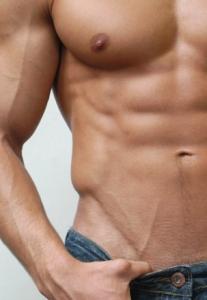 Быстрое похудение без осложнении