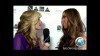 "Sharie Manon with Guiliana Rancic NAHA 2012 ""On the Scene"""